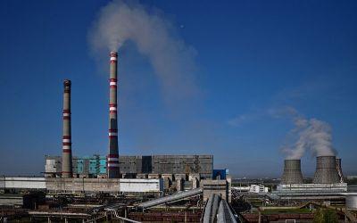 Строительство топливного хозяйства