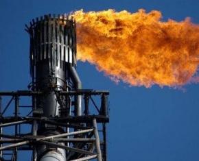Перечень необходимой документации для получения лимитов и ТУ на газ