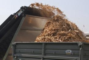 Использование экологического топлива в котельных